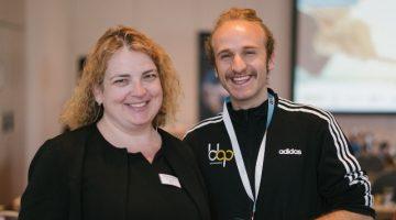 asr-allianz-selbständiger-reiseunternehmen-tourismus-reiseverband-eventfotograf-timothy-brinck-berlin (3)