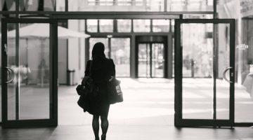 asr-allianz-selbständiger-reiseunternehmen-tourismus-reiseverband-eventfotograf-timothy-brinck-berlin (30)