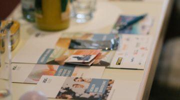 asr-allianz-selbständiger-reiseunternehmen-tourismus-reiseverband-eventfotograf-timothy-brinck-berlin (5)
