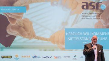 asr-allianz-selbständiger-reiseunternehmen-tourismus-reiseverband-eventfotograf-timothy-brinck-berlin (6)
