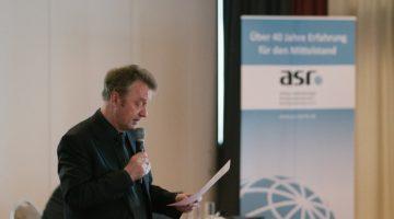 asr-allianz-selbständiger-reiseunternehmen-tourismus-reiseverband-eventfotograf-timothy-brinck-berlin (9)